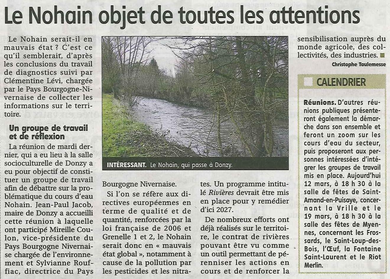 entrains sur nohain guys Entrains-sur-nohain - map of entrains-sur-nohain, information of entrains-sur-nohain 58410 nièvre bourgogne - map of france.